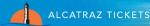 Alcatraz Tickets Promo Codes & Deals 2021