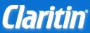 Claritin Promo Codes & Deals 2021