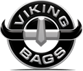 Viking Bags Promo Codes & Deals 2020
