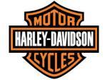 Harley-Davidson Promo Codes & Deals 2020