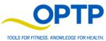 OPTP Promo Codes & Deals 2021