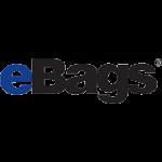 eBags Promo Codes & Deals 2018