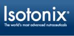 Isotonix Promo Codes & Deals 2021