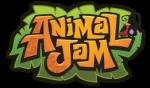 Animal Jam Promo Codes & Deals 2021