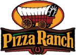 Pizza Ranch Promo Codes & Deals 2021