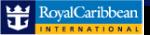 Royal Caribbean Promo Codes & Deals 2020