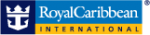 Royal Caribbean Promo Codes & Deals 2021