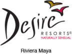 Desire Resorts Promo Codes & Deals 2021