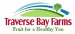 Traverse Bay Farms Promo Codes & Deals 2021