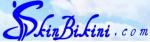 Skin Bikini Promo Codes & Deals 2021