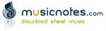 Musicnotes Promo Codes & Deals 2020