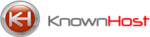 KnownHost Promo Codes & Deals 2020