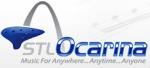 STL Ocarina Promo Codes & Deals 2021
