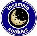 Insomnia Cookies Promo Codes & Deals 2020