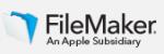FileMaker Pro Promo Codes & Deals 2020