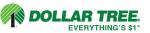 Dollar Tree Promo Codes & Deals 2021