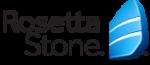 Rosetta Stone Promo Codes & Deals 2020