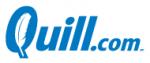 Quill Promo Codes & Deals 2021