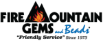 Fire Mountain Gems Promo Codes & Deals 2021