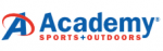 Academy Promo Codes & Deals 2019