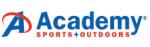 Academy Promo Codes & Deals 2018