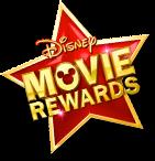 Disney Movie Rewards Promo Codes & Deals 2018