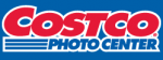 Costco Photo Center Promo Codes & Deals 2021