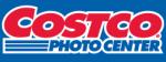 Costco Photo Center Promo Codes & Deals 2021