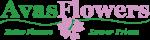 Avas Flowers Promo Codes & Deals 2020