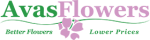 Avas Flowers Promo Codes & Deals 2021