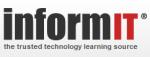 InformIT Promo Codes & Deals 2020