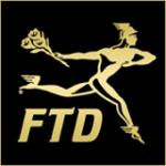 FTD Flowers Promo Codes & Deals 2021