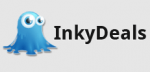 InkyDeals Promo Codes & Deals 2020