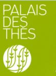 Palais des Thes Promo Codes & Deals 2020