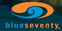 blueseventy Promo Codes & Deals 2020