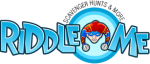 Riddle Me Promo Codes & Deals 2018