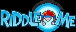 Riddle Me Promo Codes & Deals 2018