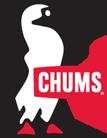 Chums Promo Codes & Deals 2020