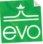 EVO Promo Codes & Deals 2021