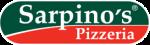 Sarpinos Pizza Promo Codes & Deals 2020