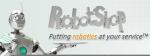 RobotShop Promo Codes & Deals 2020