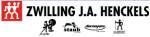 Zwilling J.A.Henckels Promo Codes & Deals 2021