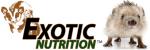 Exotic Nutrition Promo Codes & Deals 2021