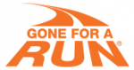 Gone For a Run Promo Codes & Deals 2021