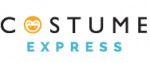 Costume Express Promo Codes & Deals 2021
