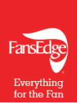 FansEdge Promo Codes & Deals 2021