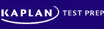 Kaplan Promo Codes & Deals 2021