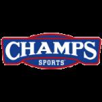 Champs Sports Promo Codes & Deals 2020