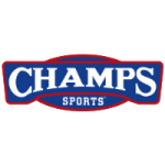 Champs Sports Promo Codes & Deals 2021