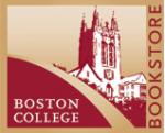 Boston College Bookstore Promo Codes & Deals 2021